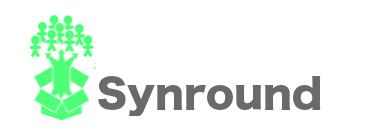 株式会社synround